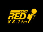 Red FM 88.1 vivo