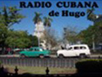 Radio cubana vivo