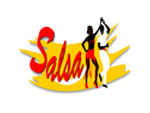 Escuchar Emisora salsa en directo