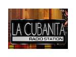Escuchar Radio la cubanita en directo