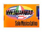 Escuchar Salsamania radio musica cubana en directo
