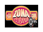 Escuchar La zona cubana radio en directo