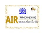Air fm gold 106.4 fm