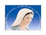 Radio maria india Live