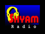 Shyam radio india Live