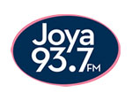 Stereo Joya 93.7 FM vivo