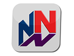 Escuchar Nationwide radio 90 kingston en directo
