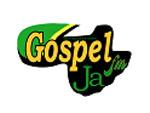 Gospel ja 9.7 fm