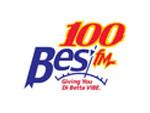 Bess 100 fm jamaica Live