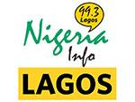 Nigeria info ph 92.3 fm Live