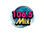 Mix 106.5 FM en vivo