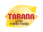 Escuchar Radio tarana 1386 am en directo