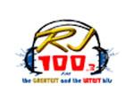 Escuchar Rj 100.3 fm en directo