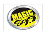 Magic fm 89 9