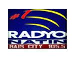 Radyo natin 105.5 fm Live