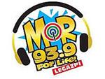 Escuchar Mor 93.9 fm en directo