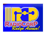 Radio corpphil 1296 am