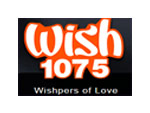 Escuchar Wish 107 5 fm en directo