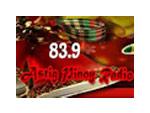 Escuchar Astig pinoy radio 83.9 fm la union en directo