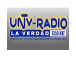 Untv radio 1350 am Live