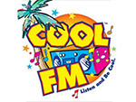 Cool FM Goa