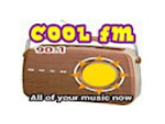 Escuchar Cool fm 90.1 en directo