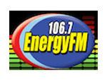 Energy fm 106.7 FM