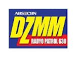 Escuchar Dzmm radyo patrol 630 am en directo