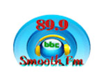 Smooth fm 89.9 Live