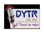 Dytr radio 1115 am bohol