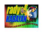 Radyo kabayan