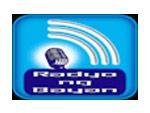 Radyo ng bayan 576 am cebu city Live