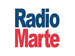Radio marte in diretta
