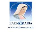 Radio maria in diretta