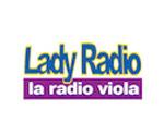 Lady radio in diretta