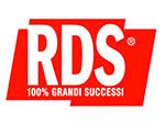 Escuchar Rds radio en directo