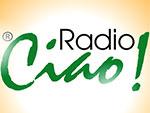 Radio ciao 106 fm in diretta