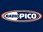 Radio pico classic in diretta