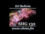 DJ Bolivia FM