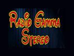 Radio gamma puglia