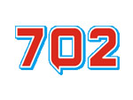 702 Talk Radio Live