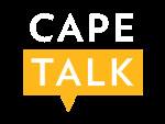 Cape talk 567 am Live