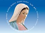 Radio Maria Bolivia vivo