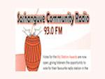 Soshanguve community radio 93 fm