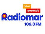 Radio mar 106.3 fm