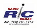Radio comas fm