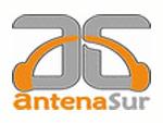 Antena sur