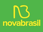 Radio nova brasil fm 104.7 ba