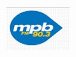 Radio mpb brasil 90.3 fm rj