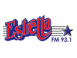 Radio Estrella FM 93.1 vivo